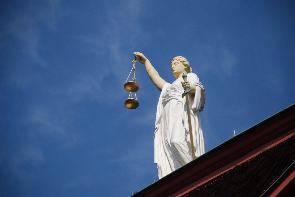Jak złożyć skargę na karę za naruszenie lockdownu?
