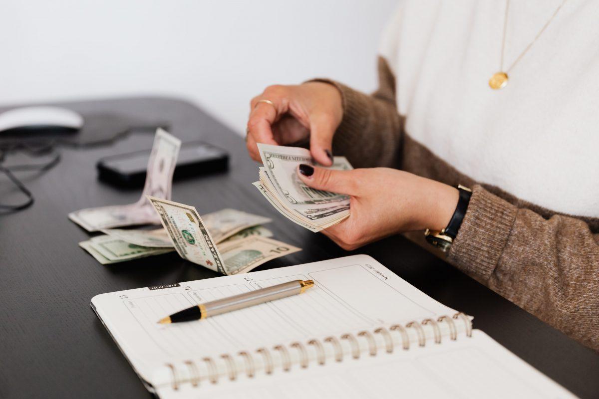 Odmowa wypłaty środków z PFR – Rzecznik MŚP interweniuje