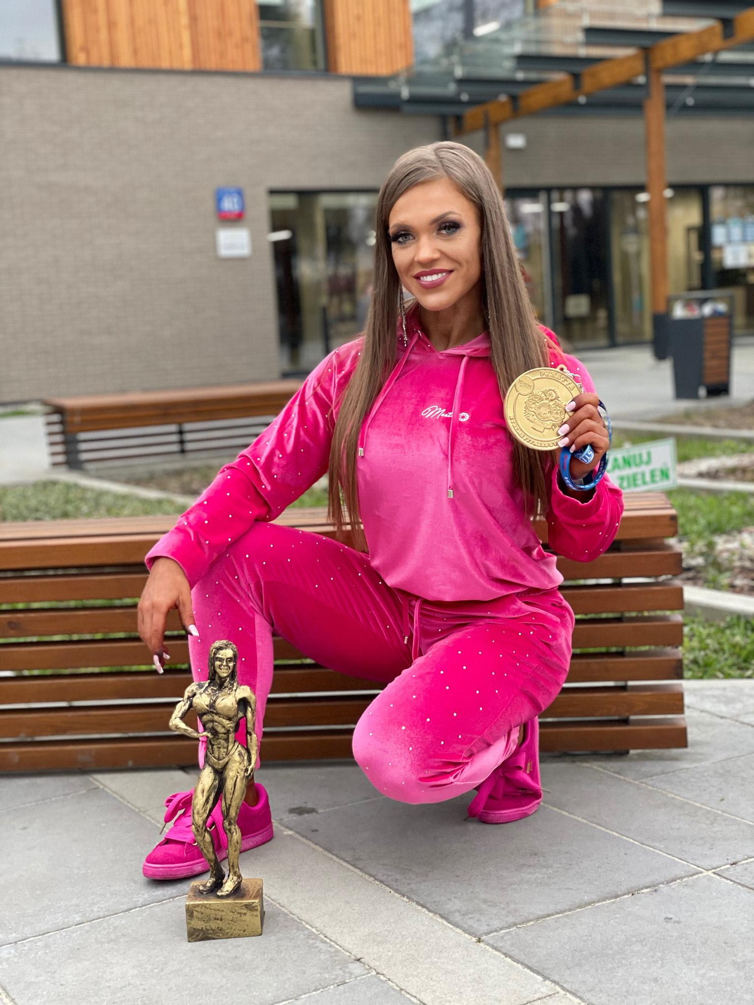 Martyna Staszewska