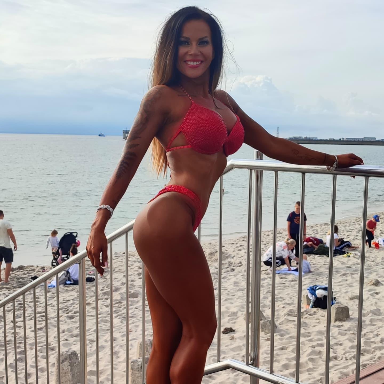 Ania Makar