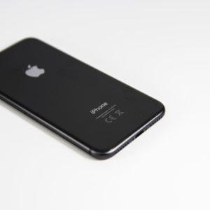 Apple wchodzi na rynek zajęć grupowych