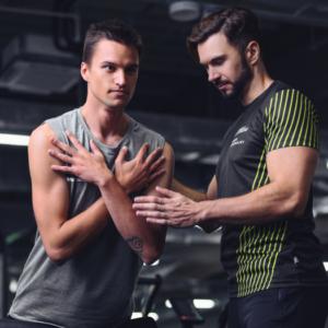 Ćwicz, zdobywaj klientów i prowadź treningi za 1 zł!